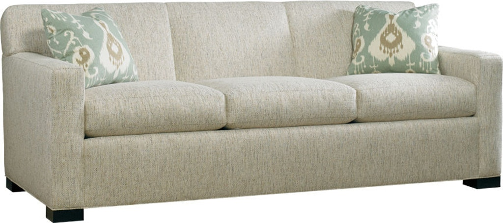 Sherrill Living Room Sofa 3102 3 Turner Home