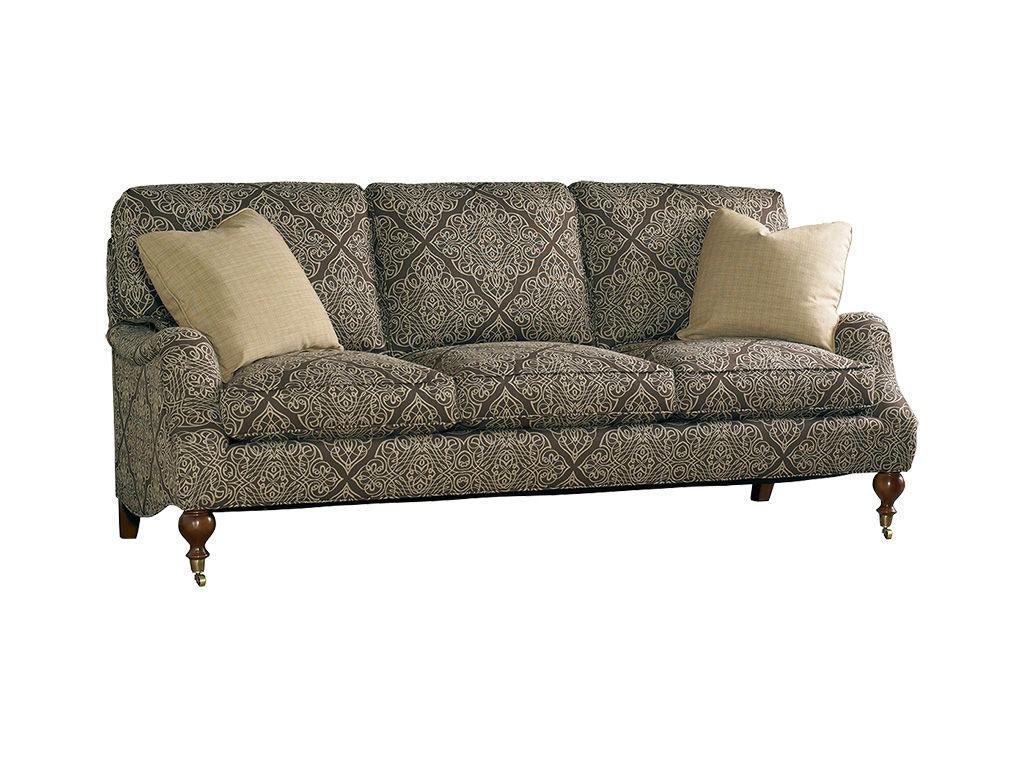 Sofa Casters Legs Hereo