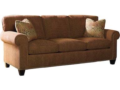 Sherrill Furniture Furniture Louis Shanks Austin San