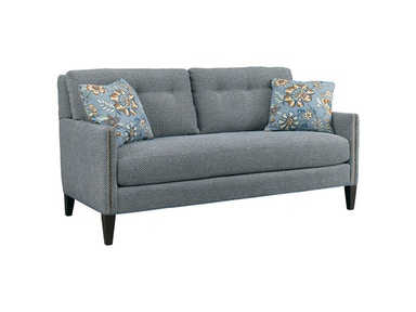 Sherrill Sofa 3156-3