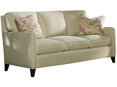 Sherrill Living Room Sofa 3157 3 Stacy Furniture