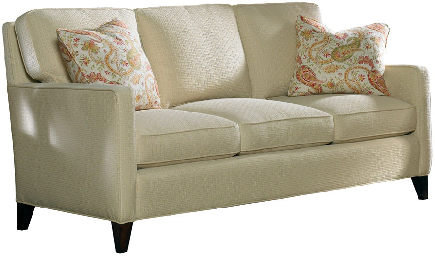 Sherrill Living Room Sofa 3157 3 Gibson Furniture