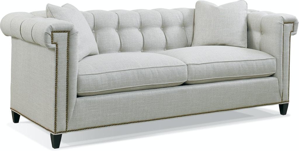 Sherrill Sofa 3164 3
