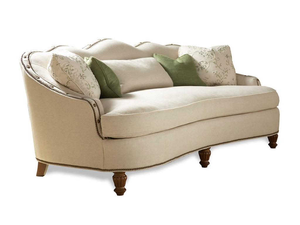 sherrill one cushion sofa