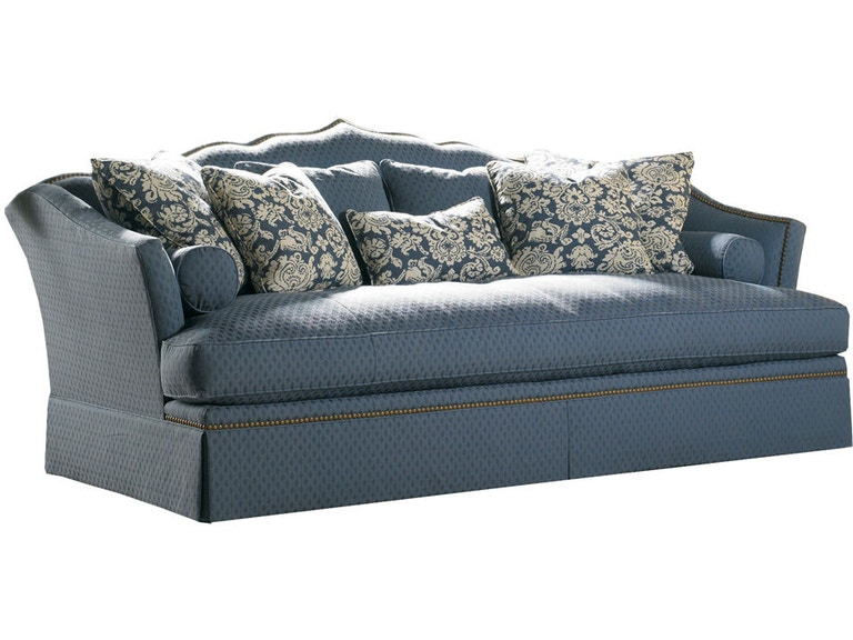 Sherrill One Cushion Sofa 5260