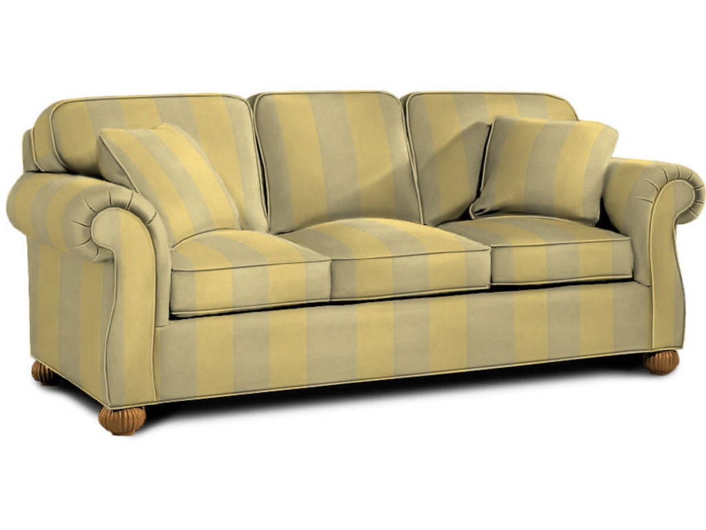 sherrill sleeper sofa reviews sofa menzilperde net