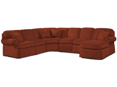 Living Room Sectionals - Louis Shanks - Austin, San Antonio