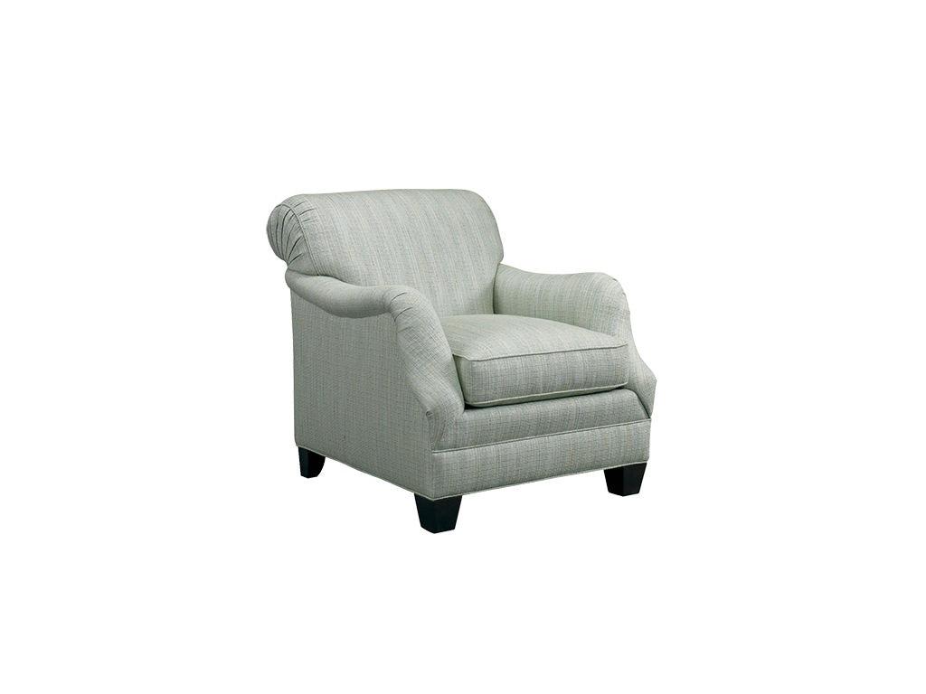 Merveilleux Sherrill Chair 9601 EFTH