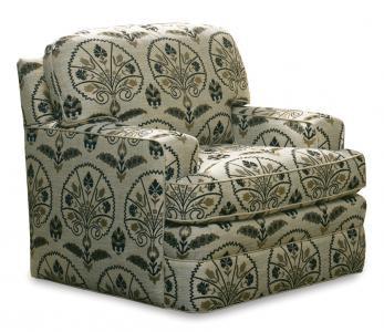 Sherrill Chair 9601 TKU