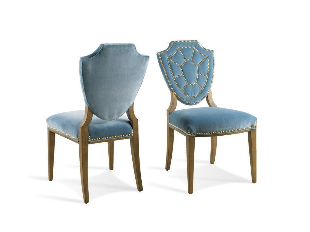 Sherrill Chair DC19