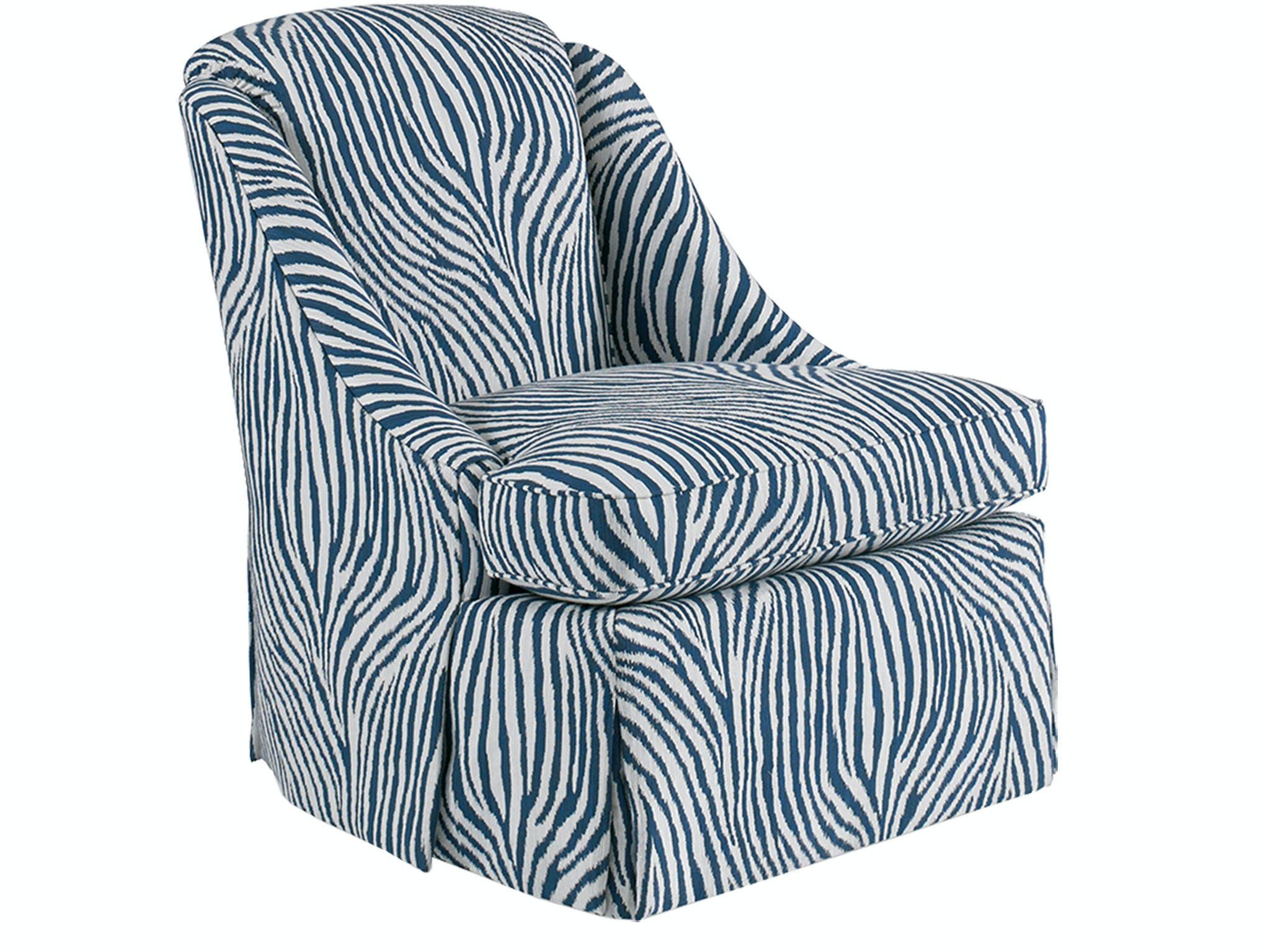 Picture of: Sherrill Living Room Chair Dc227 Mark Thomas Home Santa Clara Ca