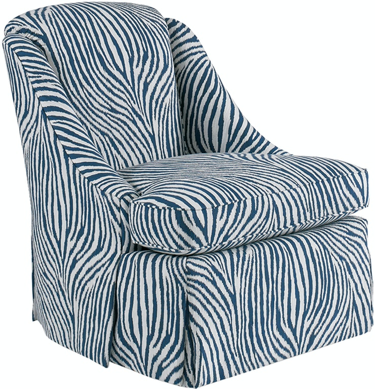 DC227 | Sherrill Furniture