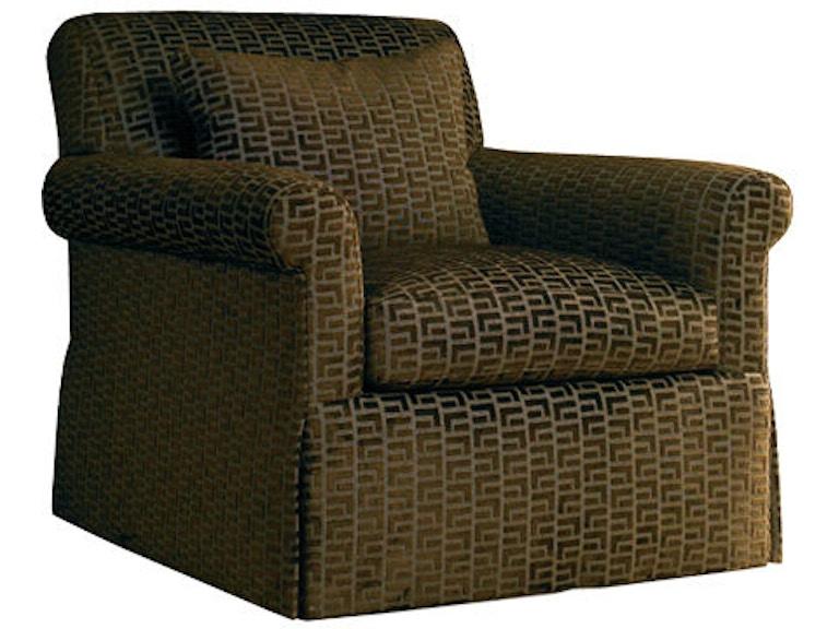 Sherrill Living Room Arm Chair Dc46 Norris Furniture Fort Myers Naples Sanibel And Sarasota Fl