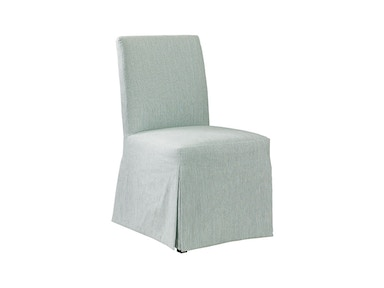 Sherrill Side Chair DC605