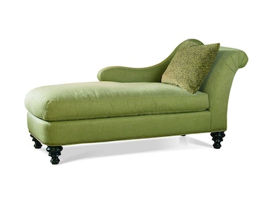 Sherrill Chaise DC66