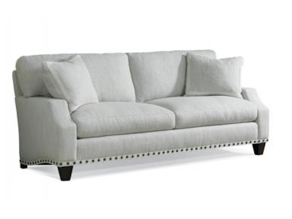 Sherrill Living Room Sofa Dc71 Imi Furniture Sterling Va
