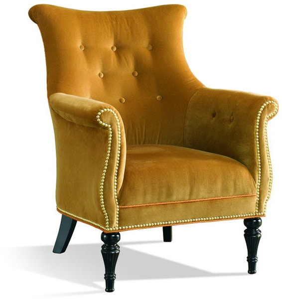 Sherrill Living Room Arm Chair Dc77 Gibson Furniture