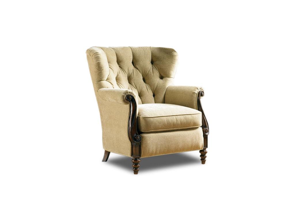 Sherrill Chair M207