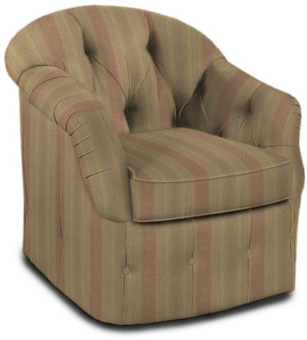 Sherrill Living Room Chair SW1548 McArthur Furniture  : sw1548 from www.mcarthurfurniture.com size 1024 x 768 jpeg 52kB