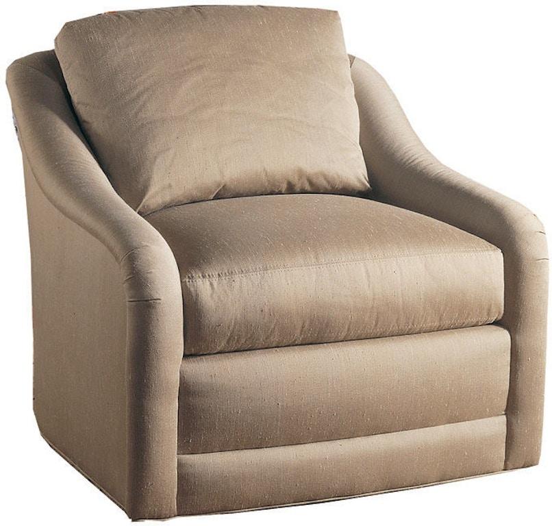 SW1619 | Sherrill Furniture