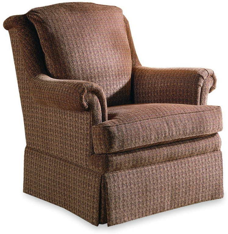 SWR1330 | Sherrill Furniture