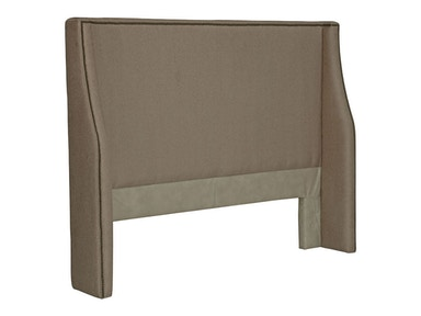 Hamlyn Queen Fabric Headboard 1223-256
