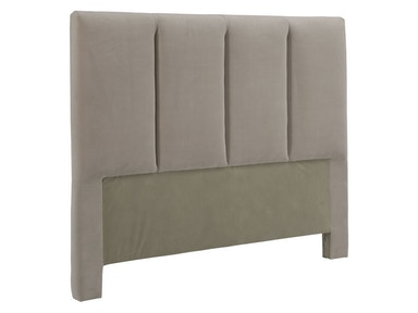 Broyhill Penley Queen Fabric Headboard 1226-256
