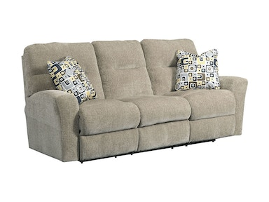 Phoenix Reclining Sofa - Manual 281-39