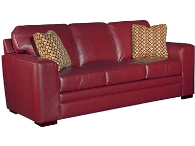 Broyhill Living Room Miller Conversation Sofa 5300 3