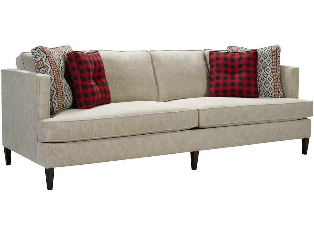Broyhill Living Room Sunny Sofa 4211 300 Quality Furniture Murfreesboro Tn