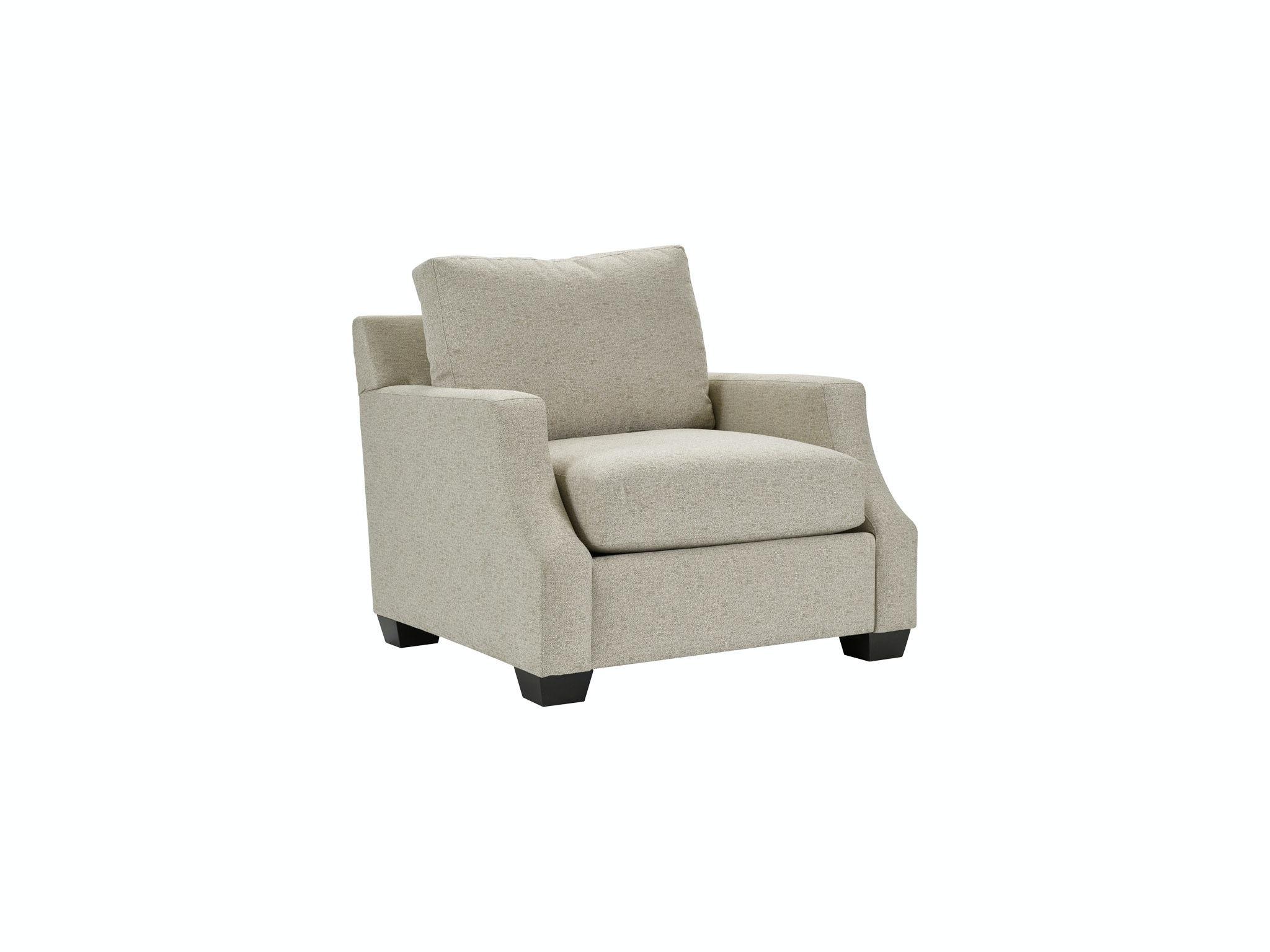 Broyhill Chambers Chair 4212 000