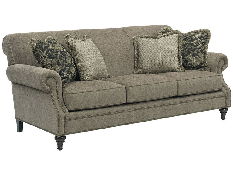Broyhill Windsor Sofa 4250 3