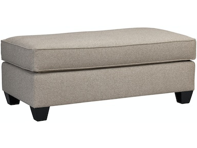 Living Room Ottomans Warehouse Showrooms Northern