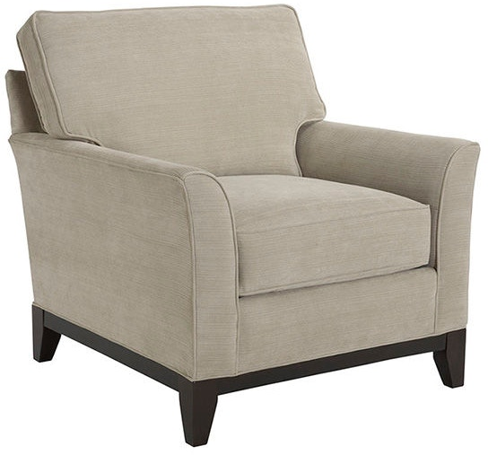 Broyhill Living Room Perspectives Chair 4445 0 Quality  : 4445 0 from www.qfchome.com size 1024 x 768 jpeg 37kB