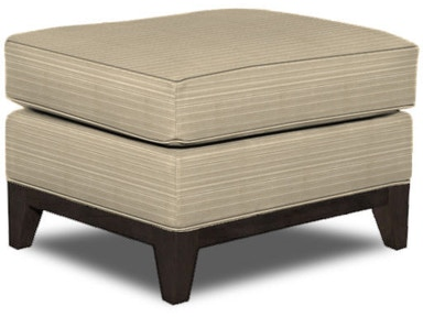 Perspectives Ottoman 4445-5