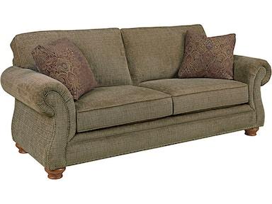 Living Room Sofas Gerbers Home Furnishings Mesa Az