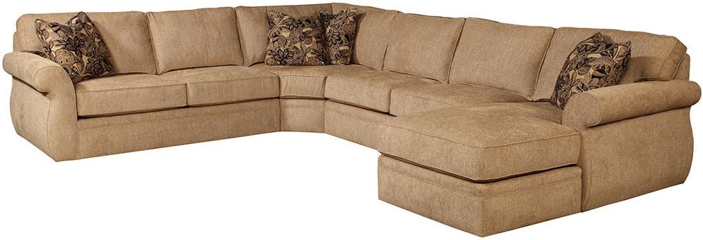 Bedroom Furniture Lexington Ky