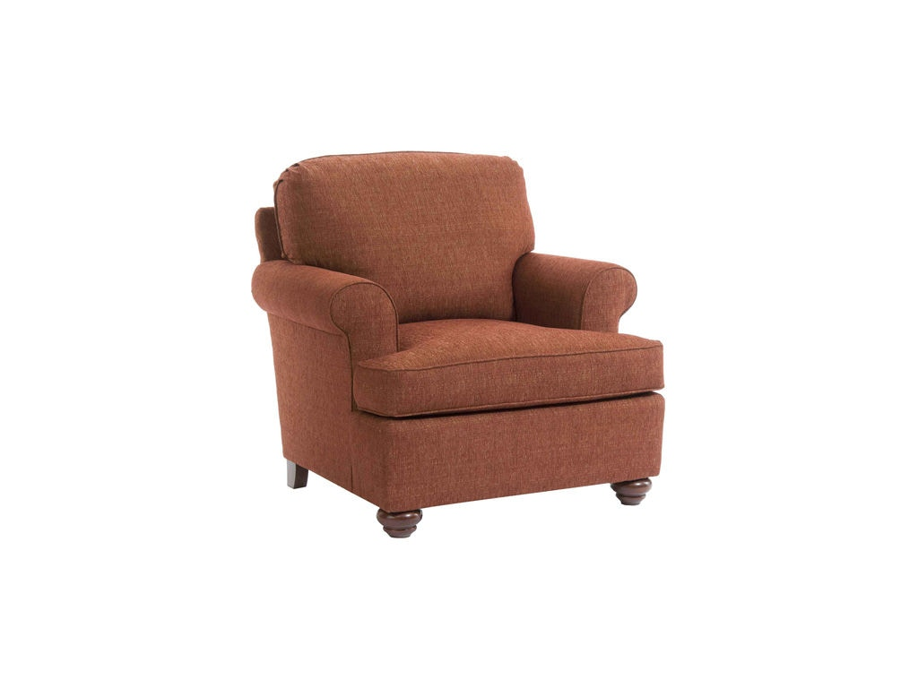 awesome Broyhillonline Part - 4: Broyhill Cindi Chair 6178-0