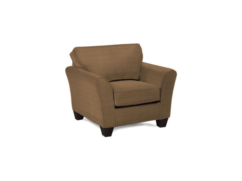 Broyhill Maddie Chair 6517 0