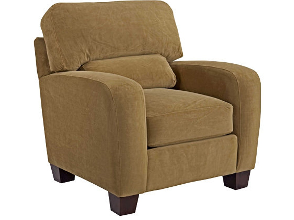 Broyhill living room carrie chair 6534 0 quality for Q furniture west kirby