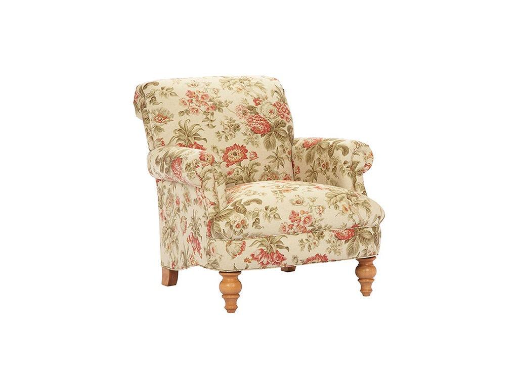 Broyhill Lenora Chair 6974 0