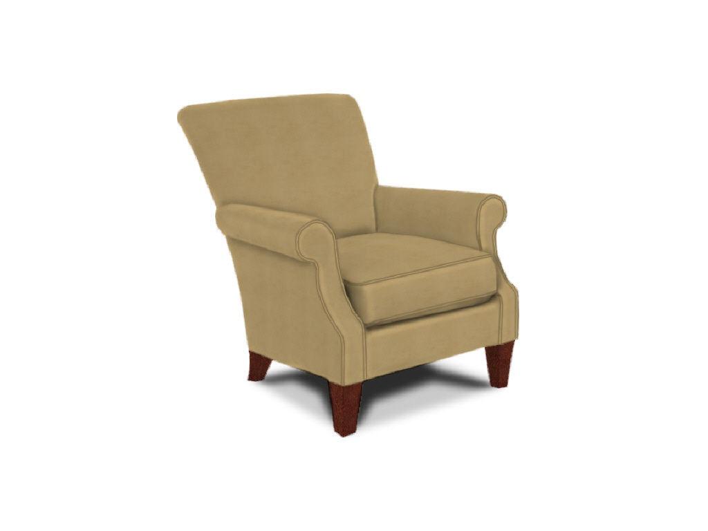 Broyhill Jordan Chair 9031 0