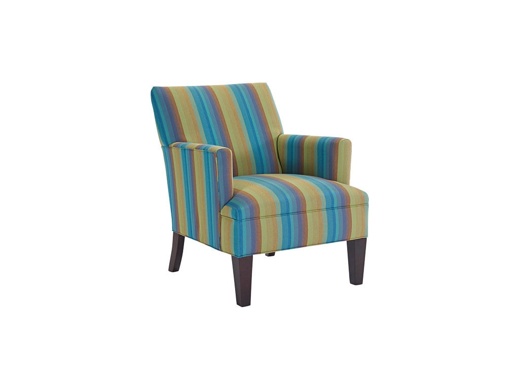 Broyhill Evie Chair 9047 0