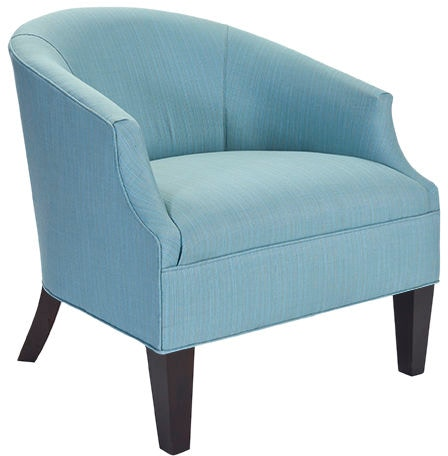 Broyhill Living Room Aidy Chair 9048 0 Indian River  : 9048 0 from www.indianriverfurniture.com size 1024 x 768 jpeg 35kB