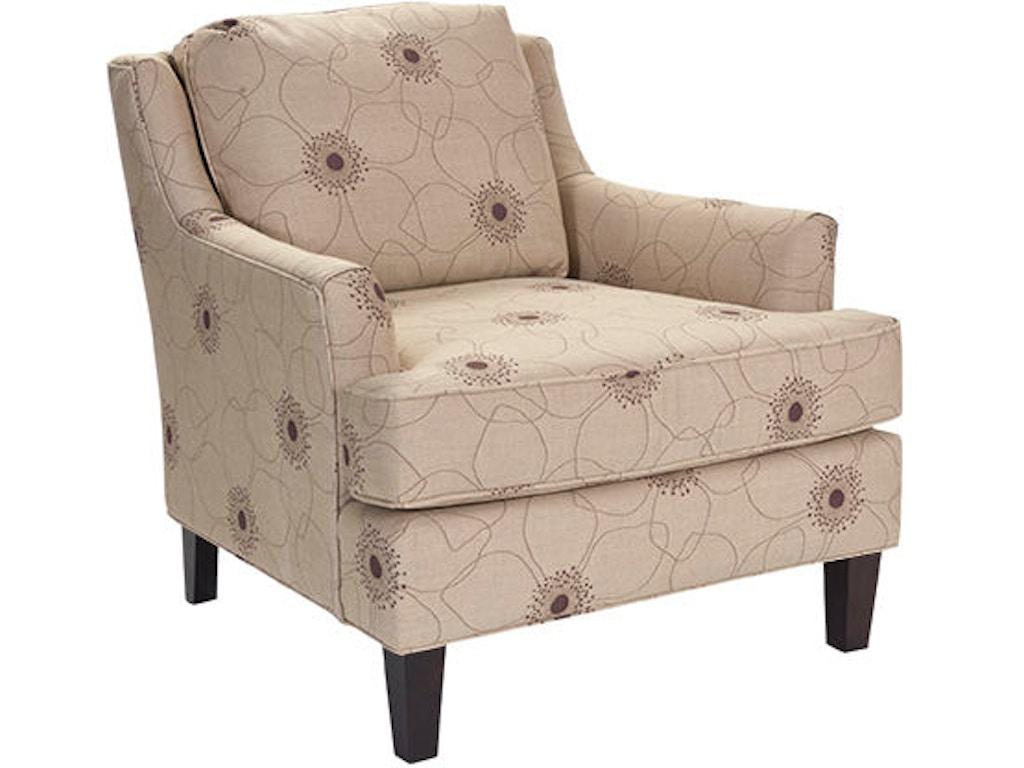 Broyhill Living Room Camdon Chair 9059 0 Quality Furniture Murfreesboro Tn