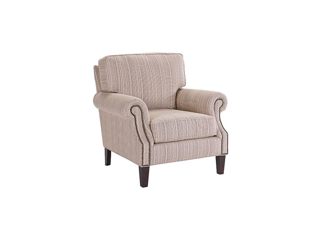 Superbe Broyhill Nevis Chair 9060 0