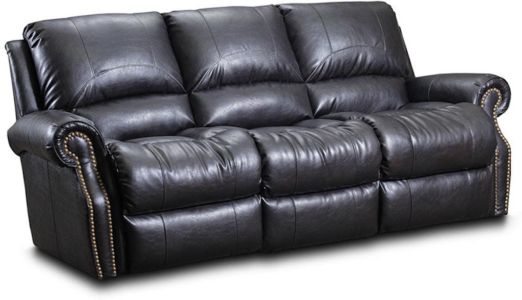 Broyhill Geneva Reclining Sofa Manual L254 39
