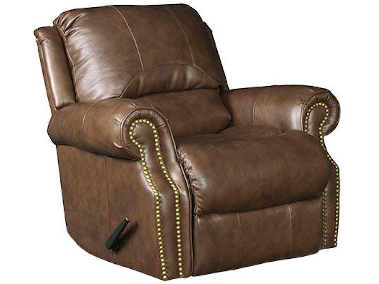 broyhill living room geneva swivel glider rocker recliner manual