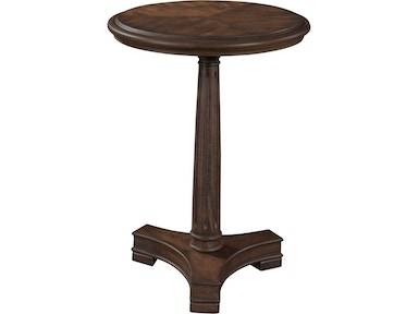 Broyhill Cranford™ Accent Table 3182-004