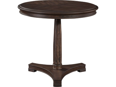 Broyhill Cranford™ Lamp Table 3182-012